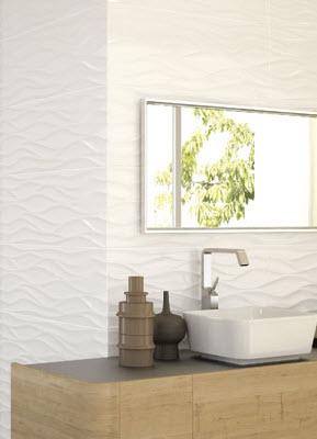 Керамическая плитка Blancos