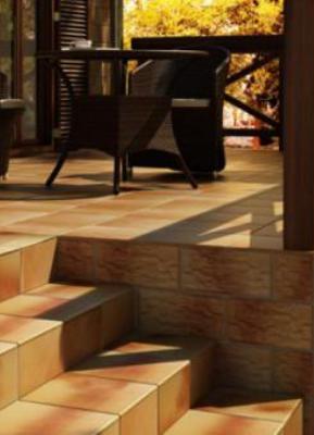ступени и плитка для лестниц Cerrad Podloga, ступени Cerrad Podloga, ступени керамические Cerrad Podloga, клинкерные ступени Cerrad Podloga, клинкерная плитка Cerrad Podloga