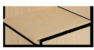 керамическая плитка Exagres Mediterraneo, керамическая плитка для ступеней