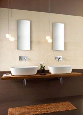 плитка для ванны Novabell Musa, плитка для ванной Novabell Musa, плитка для ванной комнаты Novabell Musa, керамическая плитка Novabell Musa