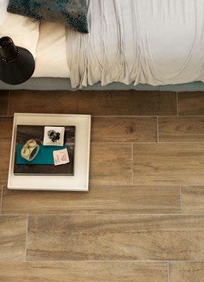плитка для пола Novabell Ecodream, напольная плитка Novabell Ecodream, напольная плитка для кухни Novabell Ecodream, керамическая плитка для пола Novabell Ecodream