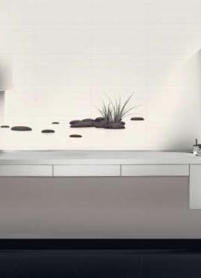 плитка для ванны Novogres Comfort, плитка для ванной Novogres Comfort, плитка для ванной комнаты Novogres Comfort, керамическая плитка Novogres Comfort