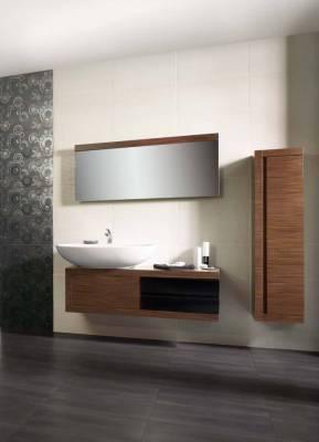 плитка для ванны Opoczno Амаранте, плитка для ванной Opoczno Амаранте, плитка для ванной комнаты Opoczno Амаранте, керамическая плитка Opoczno Амаранте