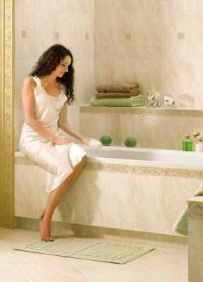 плитка для ванны Opoczno Амаро, плитка для ванной Opoczno Амаро, плитка для ванной комнаты Opoczno Амаро, керамическая плитка Opoczno Амаро