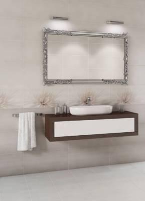 плитка для ванны Opoczno Авангарде, плитка для ванной Opoczno Авангарде, плитка для ванной комнаты Opoczno Авангарде, керамическая плитка Opoczno Авангарде
