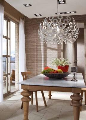 плитка для пола Rako Pietra, напольная плитка Rako Pietra, напольная плитка для кухни Rako Pietra, керамическая плитка для пола Rako Pietra, морозоустойчивая плитка Rako Pietra, керамогранит Rako Pietra