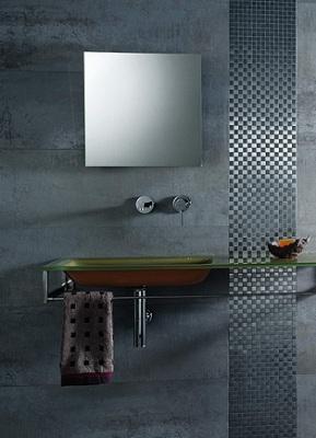 плитка для ванны Venis Ruggine, плитка для ванной Venis Ruggine, плитка для ванной комнаты Venis Ruggine, керамическая плитка Venis Ruggine