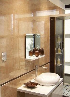 плитка для ванны Venis Shine, плитка для ванной Venis Shine, плитка для ванной комнаты Venis Shine, керамическая плитка Venis Shine