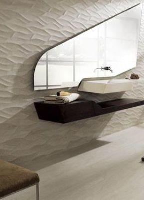 плитка для ванны Venis Ona, плитка для ванной Venis Ona, плитка для ванной комнаты Venis Ona, керамическая плитка Venis Ona