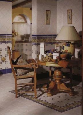 плитка для ванны Vives Monasterio Yuste, плитка для ванной Vives Monasterio Yuste, плитка для ванной комнаты Vives Monasterio Yuste, керамическая плитка Vives Monasterio Yuste, керамическая плитка для кухни Vives Monasterio Yuste, плитка для кухни Vives Monasterio Yuste, испанская плитка для кухни Vives Monasterio Yuste