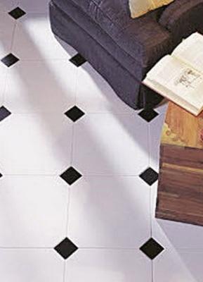 плитка для пола Vives Alaska, напольная плитка Vives Alaska, напольная плитка для кухни Vives Alaska, керамическая плитка для пола Vives Alaska